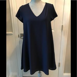 Mary & Mabel New The simple flattering dress